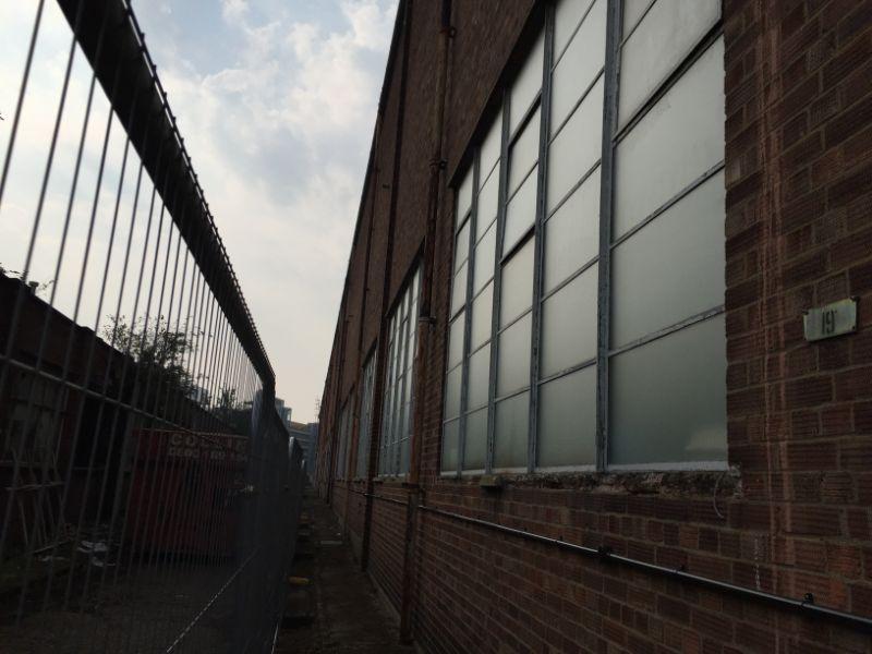 Direct Window Tinting UK Ltd